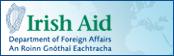 irish_aid_web_button