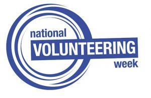 logo nvw2012